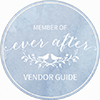 everafter-vendor-guide-460