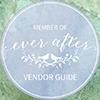 everafter-vendor-guide-460